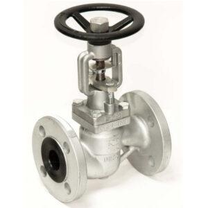 plug valve class600