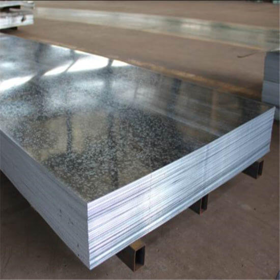 Galvanized-Steel-Sheet-Gi-Sheet