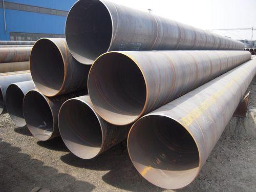 api-5l-x52-psl2-line-pipe