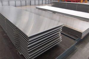 carbon-steel-sheet-plate A283