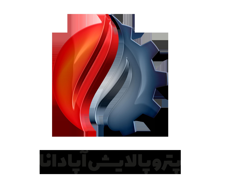 Petro Palayesh Logo